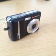 Camera digitala Agfa DC-1033m (10MP, la cutie) - Aparat Foto compact Agfa