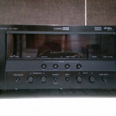AmplificatorYamaha RX - V361 - Amplificator audio Yamaha, 81-120W