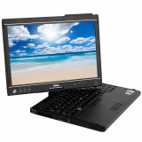 Dell latitude XT2 Tablet PC - Touch Screen