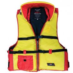 Vesta de salvare SV3 - Imbracaminte Pescuit Baracuda, Marime: XXL
