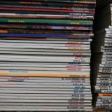 Vand colectie PLAYBOY (anii 2000 - 2013) + bonus colectie PENTHOUSE (anii 2002-2005).