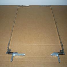 BALAMALE LAPTOP DELL LATITUDE D500, D600.