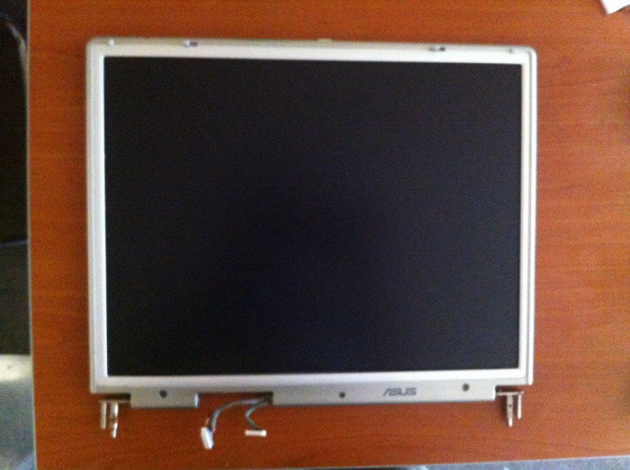 Display laptop Asus 2500h