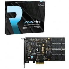 Hard Disk SSD OCZ RevoDrive 50GB, SATA 3