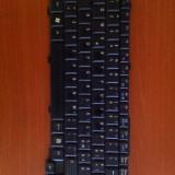 Tastatura laptop Asus A2500H
