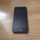 iPhone 5S Apple negru gevey, Gri, 16GB