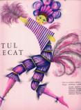 -Y- MOZART - FLAUTUL FERMECAT  ( CA NOU ! ) -DISC VINIL LP