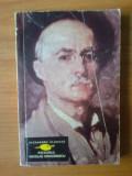 K1 Pictorul Nicolae Grigorescu - Alexandru Vlahuta, Alta editura