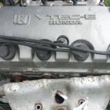 Vand motor + accesorii honda civic
