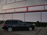 Perdele interior  VW Golf 4  1998-2004 combi