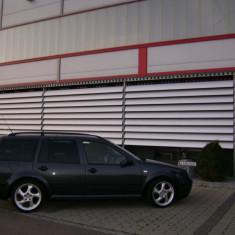 Perdele solare perdelute interior VW Golf 4 1999-2006 kombi variant combi