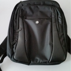 Rucsac Laptop HP Business Essential, 15.6