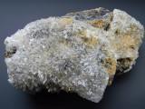 Specimen minerale - CUART