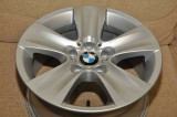 JANTE BMW Seria 5 F10 F11 Seria 6 F12 F13 17 inch ET30