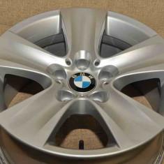 JANTE BMW Seria 5 F10 F11 Seria 6 F12 F13 17 inch ET30 - Janta aliaj BMW, Latime janta: 8, Numar prezoane: 5, PCD: 120