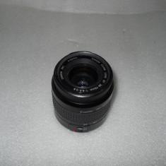 OBIECTIV CANON EF 38-76mm - Obiectiv DSLR Canon, Canon - EF/EF-S