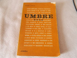 Umbre, volumul 4, Aurel Leon, editura Junimea, 1979