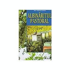 Marc-Wilhelm Kohfink - Albinaritul pastoral
