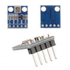 Senzor de presiune BMP180 Arduino / PIC / AVR / ARM / STM32