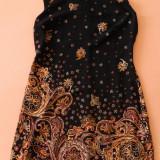 rochie superba de ocazie
