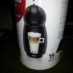 Nescafe Dolce Gusto, Automat, Krups