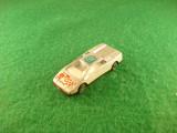 Masinuta RACING Made in China. Este in stare buna.