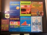 Manuale Matematica M1 Liceu, all
