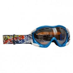 Ochelari Ski Snowboard Except Lhotse Boogaloo Blue
