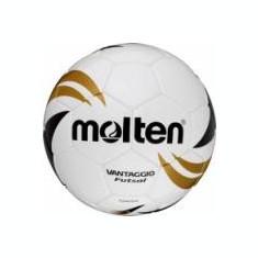 Minge futsal Molten VGI390B - Minge fotbal