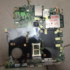 Placa de baza Asus X50N  A22.19