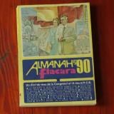 Almanah Flacara 1990 !!!