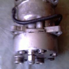 Compresor AC - Compresoare aer conditionat auto, Peugeot, 405 II Break (4E) - [1992 - 1996]