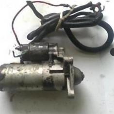 Electromotor peugeot 405 - Dezmembrari Peugeot