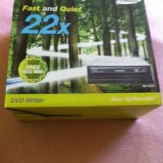 Dvd writer Samsung Nou - DVD writer PC