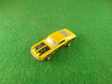 Hot Wheels   c.1968 Mattelinc. Made in Thailand, 1:64