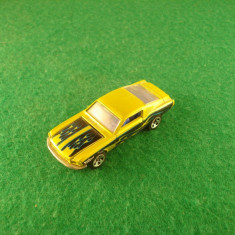 Hot Wheels c.1968 Mattelinc. Made in Thailand - Macheta auto Hot Wheels, 1:64