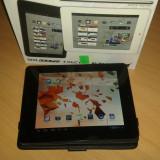 Vand Tableta Allview Alldro 2,foate putin folosita.