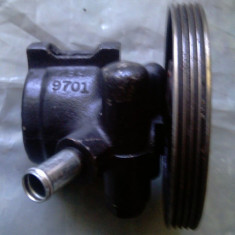 Pompa servo peugeot 405, 405 II Break (4E) - [1992 - 1996]