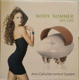 Aparat anticelulitic Body Slimmer