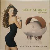Aparat anticelulitic Body Slimmer - Aparat masaj