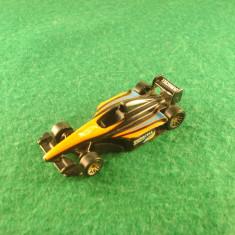 Hot Wheels FORMULA 1 Made in Thailand. Este in stare buna. - Macheta auto