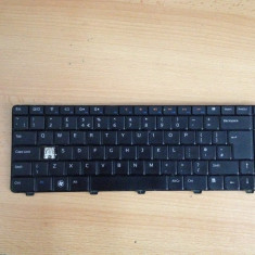 Tastatura DELL M301z, PP11S A22.106 - Tastatura laptop