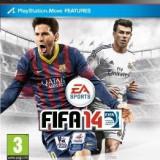 Joc FIFA 14 PS3