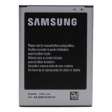 Baterie acumulator Samsung Galaxy S4 Mini  i9190 1900mAh  B500BE