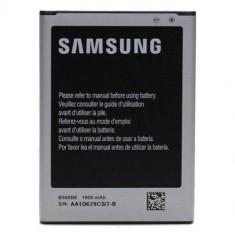 Baterie acumulator Samsung Galaxy S4 Mini  i9190 1900mAh  B500BE foto