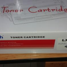 Cartus compatibil toner RETECH LEXMARK X264, 3, 5k - Cartus imprimanta