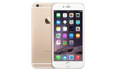 Iphone 6 16gb black ,silver nou sigilat, 12luni garantie interna!PRET:2080lei foto