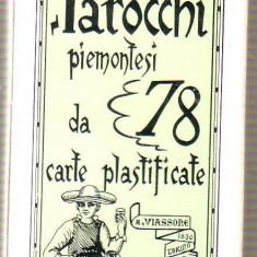 Carti Tarot ca noi - Carte ezoterism