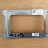 Caddy HDD DELL M301z , PP11S A22.113