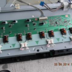 Invertor LVDS V315B5-L02 REV.C3 LVDS - Piese TV